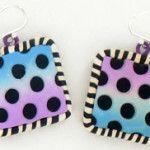 Punched earrings.jpg