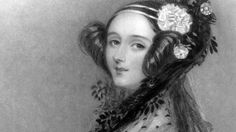 A collection on women in science, maths, and the internet - all inspired by Ada Lovelace.