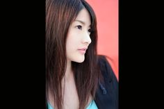 ▼30Jun2012オートックワン|スバル BRZ / 神谷えりな【ドライブ美人】 http://autoc-one.jp/drive-lady/1102285/ #神谷えりな #Erina_Kamiya