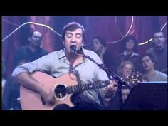 ▶ Rui Veloso *Concerto Acústico #11* O prometido é devido - YouTube