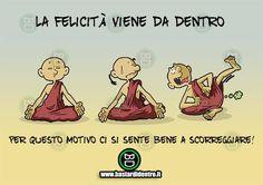 il_segreto_della_felicita_2015-1-28.jpg (600×423)