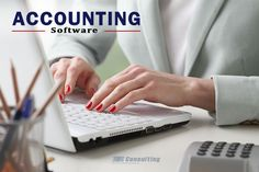 Are you searching for a simple, intuitive and cost-effective solution to handle your payroll task? Then you are on the right platform. The web-based #Payroll & #accounting #software of SBS Consulting is easy-to-use, simple and responsive in nature.