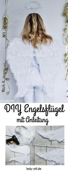 DIY Karnevalskostüm Engel Engelsflügel Federn, Kostüm selbermachen, 33/5000 Übersetzung für Karnevalskostüm Engel Engelsflügel Stattdessen übersetzen mit Karnevalskostüm Engel Engelflügel Carnival Costume Angel Angel Wings