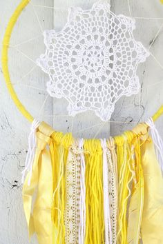 Large Dreamcatcher, Wall Art, Wall hanging, Bedroom Decor, Gifts for her, Mothers day gift, Dorm room decor