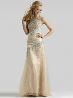 ball dresses shops, ball dresses nz, #discounted ball dresses, #ball_dress, #balldresses