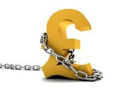 Unsecured loans are a short term monetary solution present in the online financial market that helps you to generate same day financial help during emergencies with great ease and comfort. You have a great chance to make use of borrowed money to tackle any small unexpected cash problems right on time without any hassle of collateral.  http://www.ezeecompare.co.uk