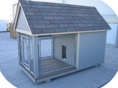 5a71b0c38ccc4fd19770b56151860e6a--diy-dog-kennel-dog-kennels