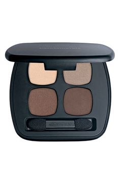 Bare Escentuals® bareMinerals® 'Ready™ 4.0' Eyeshadow Palette The Truth