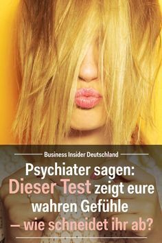 Test: Psychiatrists say that this test shows your true feelings. Test yourself and see how you perfo Trauma, Flower Drawing Images, Visual Memory, Baby Supplies, Les Sentiments, True Feelings, Keto Diet For Beginners, Professional Photographer, Fashion Dolls