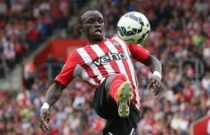 Why Sadio Mane's form has been vital to Southampton's great start to the season - http://www.squawka.com/news/sadio-mane/187001