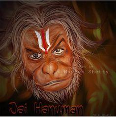 Hanuman Photos, Hanuman Images, Lord Shiva Hd Images, Hanuman Hd Wallpaper, Lord Hanuman Wallpapers, Jai Shree Krishna, Lord Krishna, Krishna Radha, Bal Hanuman