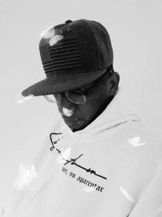 Amor Snapback USA Low Profile Gorra-s USA Bordado Hip-Hop Rap New Flexfit Basecap: Rosa Pink Negro Gorro-s Cocinero Gorra de b/éisbol Emoji Cap Tapa