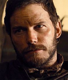 Take a look around and feel free to message us if you have any questions or requests. Beautiful Boys, Gorgeous Men, Christopher Pratt, Actor Chris Pratt, Stan Lee, Andy Dwyer, I Love Beards, The Magnificent Seven, Peter Quill