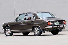 Peugeot -504-12-500