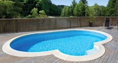 Pictures of oval pools pool oval 3 20 x 5 25 x 1 20 m for Ovaler pool garten