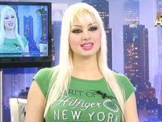 Ebru Altan, Yasemin Kiriş, Mehtap Şahin, Didem Ürer, Aylin Kocaman, Gülşah Güçyetmez, Beril Koncagül, Ceylan Özbudak ve Beyza Bayraktar'ın A9 TV'deki canlı sohbeti (2 Eylül 2013