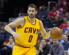 NBA Trade Rumors: Why Cleveland Cavaliers Is Trading Kevin Love For Taj Gibson - http://www.morningledger.com/nba-trade-rumors-cleveland-cavaliers-trading-kevin-love-taj-gibson/13103093/