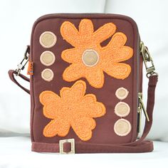Simply Waymatra : IDR 117,000 or buy by $9 - info : info@mudagaya.com