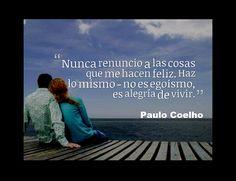 Frases Encantadoras De Coelho Imagenes Para Facebook - Imagenes ...