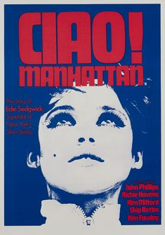 Poor Little Rich Girl, Shakespeare In Love, Edie Sedgwick, Smash Book, Andy Warhol, Film Posters, Manhattan, Pop Art, I Am Awesome
