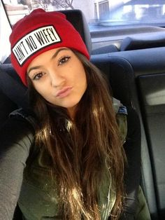 108 Best Kylie jenner images  170d8e018052