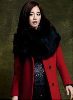 김태희 Kim Tae-Hee 金泰希 Kim Tae Hee, Asian Hotties, Asian Celebrities, Korean Actresses, Korean Girl, Yuri, Asian Beauty, Korean Fashion, Pop Culture