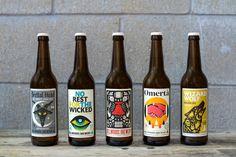 bellwoods_bottles1_doublenaut.jpg