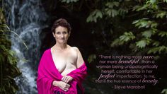 Breast cancer survivor Poses for Portraits of Hope. Breast Cancer Survivor, Inspiring Quotes, Wisdom, Portraits, Poses, Album, Face, Life Inspirational Quotes, Figure Poses