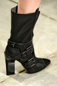 reed krakoff boot