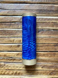 Gatib Crafts BUZOKU V3 TUBE Blue JUMA (1) Philippines VAPE | Philippine Vape Mods Club Japan Voss Bottle, Water Bottle, Vaping, Energy Drinks, Philippines, Tube, Crafts, Manualidades, Electronic Cigarette
