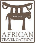 Arumera Lodge- African Travel Gateway