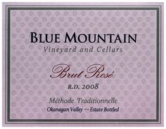 Packaged in Pink - We're thrilled to offer the The Wickaninnish Inn/ Blue Mountain Vineyard and Cellars Breast Cancer Foundation promotion in celebration of those affected by breast cancer. For every Packaged in Pink spa package sold at the Inn in the month of October, partial proceeds will be donated to the Canadian Breast Cancer Foundation - BC/Yukon Region. Cheers to your health!  For more info visit: http://www.wickinn.com/package-type/spa
