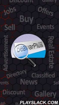 Beawar Plus  Android App - playslack.com , Beawar Plus is a free mobile app that helps you to search and connect with local merchants & businesses in Beawar, Rajasthan, India. Search for millions of free local merchant & business listings like courier, food and beverages, electrical equipment, personal finance, office supplies, advertising services, automobile, information technology, packaging and paper etc. Find local businesses at a click of a button. You can Search Location with google…