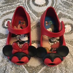 e82bffcfc2591 13 Best Mini Melissa Shoes images