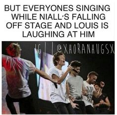 Louis would