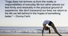 1000+ images about yoga dvd on Pinterest | Yoga, Shiva rea ...