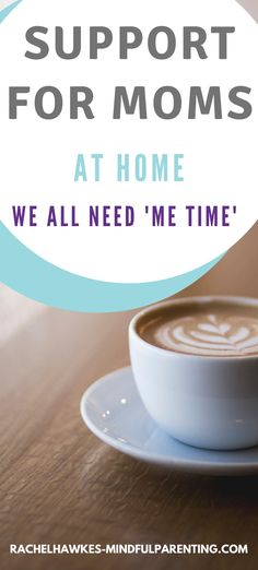 All moms need time for themselves, this is especially so at the moment. It is not an easy thing to do with everyone at home. check out these 9 ways of quickly adding in some all precious moments to yourself. More mindful tips and FREE resources on the website.