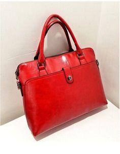 HOT Item Women Handbag PU Leather bags women messenger bag/ Splice grafting Vintage women bag Shoulder Crossbody Bags