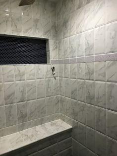 Wonderful 1 Inch Ceramic Tile Tiny 2 X 4 Drop Ceiling Tiles Round 2 X2 Ceiling Tiles 24 X 48 Ceiling Tiles Young 2X2 Ceiling Tiles Dark2X2 White Ceramic Tile Breathe New Life Into Your DIY Bathroom Wall Design With Plenty Of ..