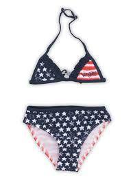 Afbeeldingsresultaat voor bikini voor meiden vingino