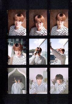 Taeyong, Winwin, Nct 127, K Wallpaper, Babe, Korean Boy, Valentines For Boys, Jung Jaehyun, Jaehyun Nct