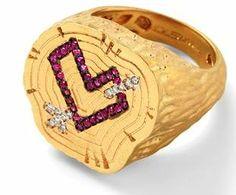 Alison Lou NY jewele