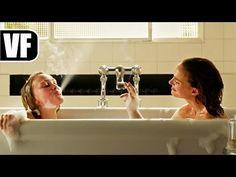 PLANÉTARIUM Bande Annonce VF (2016) Lily-Rose Depp, Natalie Portman - YouTube