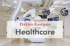 Perkins Eastman Healthcare