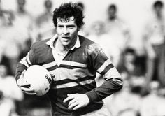 John Holmes. Yorkshire Evening Post, Leeds Rhinos, John Holmes, Rugby League, West Yorkshire, Comebacks, Sports, Hs Sports, Sport