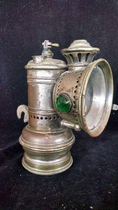"""""""Brilliant"""" lamp..."""