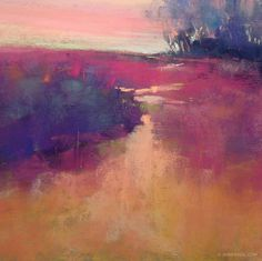 """ANNEKINDL.COM 