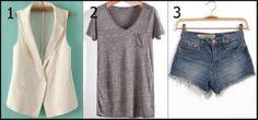 natalie's style: My  Summer Wishlist