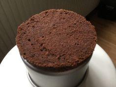 A legjobb kakaós piskóta receptem, nagyon szaftos <3