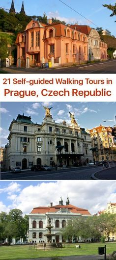 The capital of the Czech Republic, Prague is also known as the city of hundred spires. Renowned for its remarkable Baroque and Gothic architecture, Prague is among the top five most visited cities in Europe.